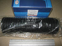 Пыльник амортизатора MAZDA 3 передний  (производство RBI) (арт. D14MZ3F0), AAHZX