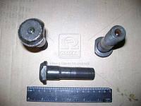 Болт колеса переднего (производство АвтоКрАЗ) (арт. 6510-3103008), ABHZX