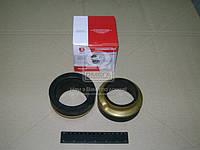 Рем комплект подвески передний (усилен.) ВАЗ №165РУ (Производство БРТ) Ремкомплект 165РУ