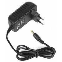 CHD-KUC0520 профессиональный 5V 2A 10W AC адаптер питания для светодиодной лампочки и камеры наблюдения CCTV (5.5 x 2.1 мм/100-240V) Чёрный