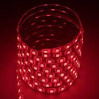SENCART 300 х SMD-5050 светодиодный Водонепроницаемый красный свет СИД Домашний праздник полосы света Красный