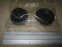 Втулка амортизатора HONDA CIVIC задний (Производство RBI) O13201E