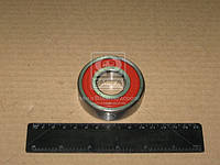 Подшипник DAF 75, 85, 95 вала первичного (производство FEBI) (арт. 19139), ACHZX