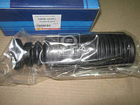 Пыльник амортизатора NISSAN MICRA передний  (производство RBI) (арт. N14K13F), AAHZX
