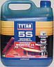Tytan 5S биозащита для строительной древесины  5 л