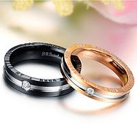 """Парные кольца """"Хранители энергии"""", фото 1"""
