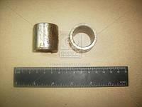 Втулка шестерни 4-5-й передачи ВАЗ 21083 (производство АвтоВАЗ) (арт. 21083-170113300), AAHZX