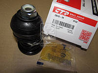 Опора шаровая HONDA (производство CTR) (арт. CBHO-34), ABHZX
