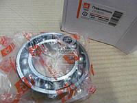 Подшипник 210 (6210) ВОМ, тормозной системы, вал первичный КПП МТЗ  210