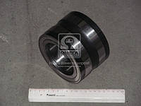 Подшипник ступицы Mercedes-Benz (MB) ATEGO, VOLVO FL6 (RIDER) (арт. RD 12.45.99), AGHZX