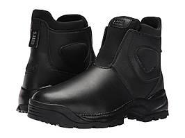 Ботинки/Сапоги (Оригинал) 5.11 Tactical Company Boot 2.0 Black