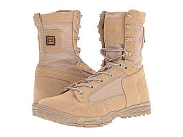 Ботинки/Сапоги (Оригинал) 5.11 Tactical Skyweight Boot Coyote