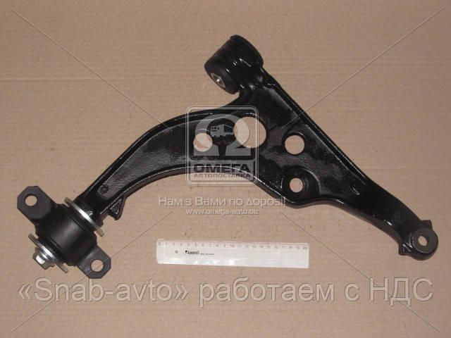 Рычаг подвески CITROEN / FIAT / PEUGEOT JUMPER / RELAY, DUCATO, BOXER (производство Moog) (арт. FI-WP-0109), AGHZX