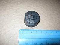 Втулка стабилизатора DAEWOO LANOS 97- перед. мост (CAR-DEX) (производство PMC) (арт. CR-D023)