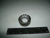 Пыльник пальца рулевого ЗИЛ 164А-3003074
