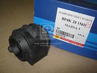 Втулка стабилизатора MAZDA 3 задн. (производство RBI) (арт. D21MZ3E), AAHZX