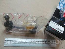 Стойка стабилизатора MAZDA 626 передн. лев. (производство GMB) (арт. 1003-0102), ABHZX