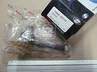 Стойка стабилизатора SUZUKI GRAND VITARA SE420 передний (Производство GMB) 1004-0310, AAHZX
