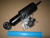 Амортизатор подвески Volkswagen TRANSPORTER IV 90-03 передний масл (RIDER) (арт. RD.3470.444.119), ACHZX