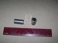 Втулка распорная проушины амортизатора задний ВАЗ 2101 (Производство АвтоВАЗ) 21010-291554600