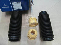 Пыльник амортизатора комплект MB передний (Производство SACHS) 900 194