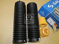 Пыльник амортизатора комплект FORD, MAZDA, VOLVO передний (Производство SACHS) 900 157