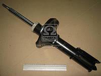 Амортизатор подвески MITSUBISHI GALANT передний (Производство TOKICO) A3012, AGHZX