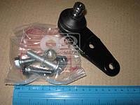 Опора шаровая DACIA / RENAULT SOLENZA / MEGANE, SUPER 5, CLIO, KANGOO (Производство Moog) RE-BJ-4264
