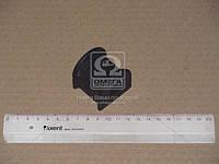 Втулка стабилизатора  TOYOTA COROLLA SED/WG CE120, NZE12#, ZZE12# 00-08 (производство CTR) (арт. CVT-69)