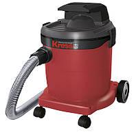 Промышленный пылесос KRESS 1200 RS 32 EA