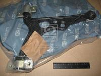 Рычаг подвески FIAT, LANCIA (производство Ruville), AEHZX