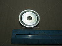 Шайба крепления амортизатора (Производство SsangYong) 4531209000