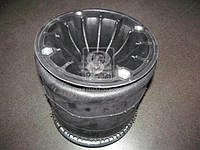Пневморессора со стаканом (пластик) (RIDER) (арт. RD 74022KP), AGHZX