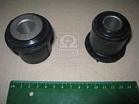 Сайлентблок рычага верхнего ГАЗ 2217 (производство БРТ) (арт. 2217-2904172Р), AAHZX