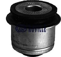 Подушка крепления балки VW/AUDI (Производство Ruville) 985421, AAHZX
