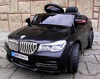 Детский автомобиль на аккумуляторе + пульт