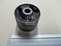 Салейнтблок задней балки задний (производство SsangYong), AAHZX
