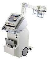 Рентген аппарат CR ITX 560, палатный, цифровой