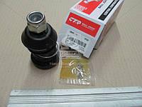 Опора шаровая HYUNDAI верхний (Производство CTR) CBKH-11