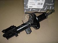 Амортизатор подвески HYUNDAI GETZ 02- передний правый  газовый (RIDER) (арт. RD.3470.333.506), AEHZX
