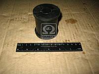 Подушка штанги стабилизатора заднего ГАЗ 3302 бочонок (Производство г.Чебоксары) 3302-2916042