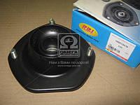 Опора амортизатора MITSUBISHI GALANT передний (Производство RBI) M1306F, AEHZX