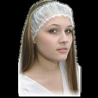 Повязка для волос одноразовая