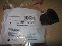 Втулка стабилизатора FORD (производство Febi) (арт. 27330)