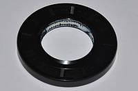 Сальник 45,5*84*10/12 cod original DC62-00156A  для стиральных машин Samsung, фото 1