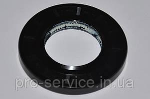 Сальник 45,5*84*10/12  DC62-00156A  для стиральных машин Samsung