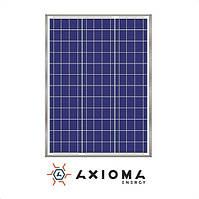 Солнечная батарея поликристаллическая AX-50P