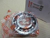 Подшипник 50309 (6309N) вторичный вал раздаточной коробки ГАЗ, ПАЗ  (арт. 50309), AAHZX