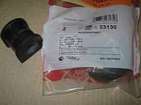 Втулка стабилизатора FORD TRANSIT (Производство Febi) 23135