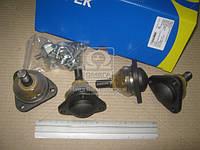 Опора шаровая ГАЗ 3110 Чемпион комплект4шт (BJST-112) (производство Трек) (арт. 3110-2904314/4414), AEHZX